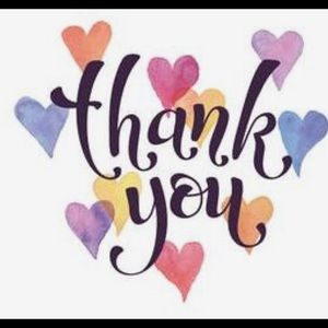 Thank you for stopping by my shop!